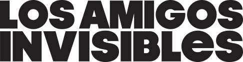 LOGO-AMIGOS-INVISIBLES