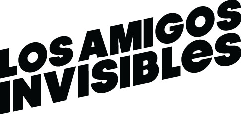 LOGO-AMIGOS-INVISIBLES Blanco web